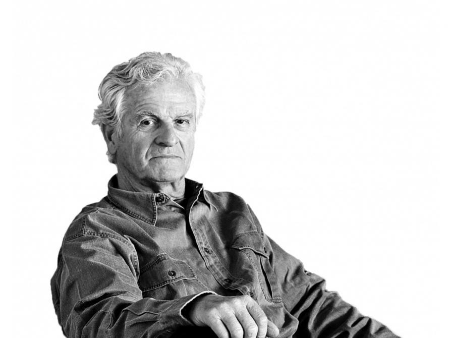 Pierre Paulin - Artifort - Designaresse