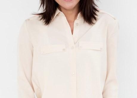 Odette Simons - Westwing - binnenkijken bij - Designaresse