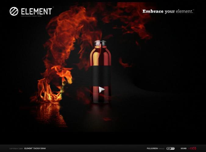 element03