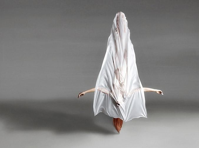 sergei-bizyaev-levitation04