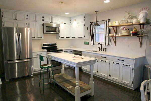vf kitchen orig 1
