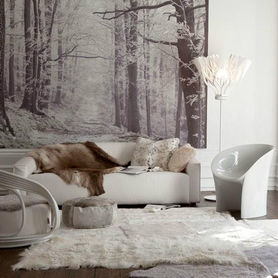 white-living-room-idea-59