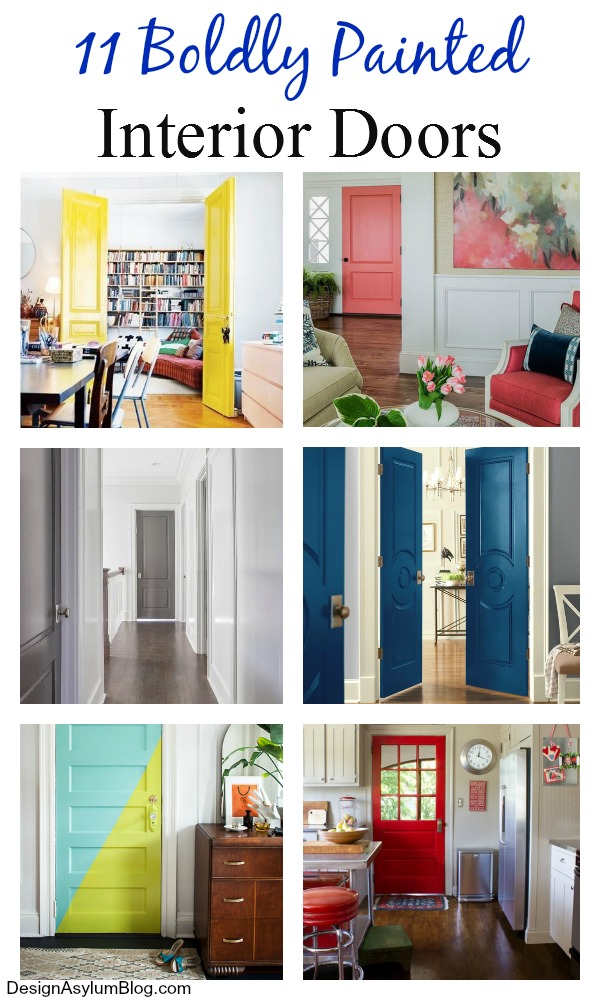 door walls for interior amazing paint you what do contemporary as colors simple same doors images color sophisticated
