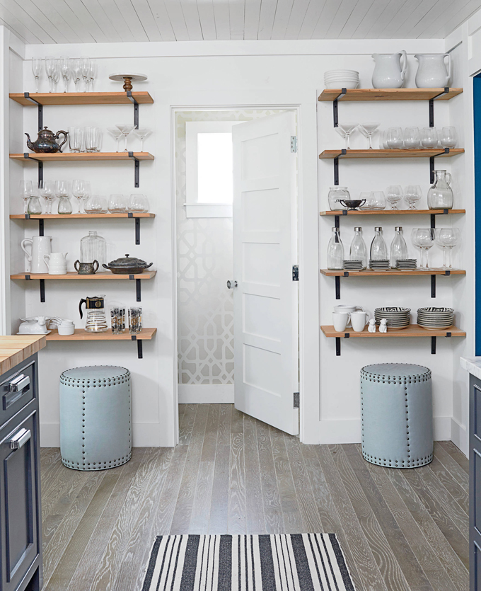 kitchen open shelves hoods looks to love shelving in the design asylum blog trend kitchens are stunning and functional take a look at these