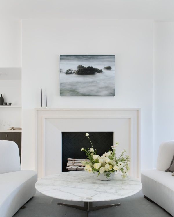 Tour the complete San Francisco Decorator Showcase! The San Francisco Decorator Showcase is widely considered to be the West Coast's premier design showhouse event, renowned for featuring the work of the region's top interior and landscape designers.