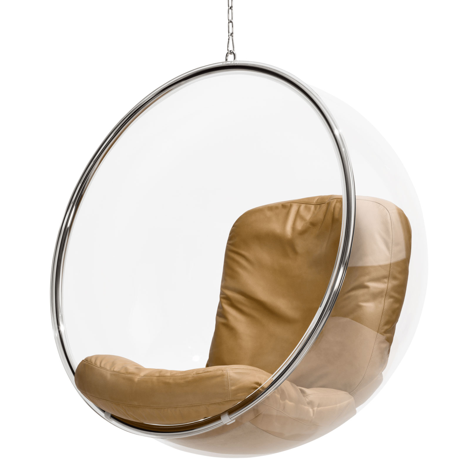 bubble chair stand only whole foods massage adelta design eero aarnio 1968