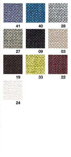 sofa erstellen cane set olx pune mdf italia - farbkarte stoffe