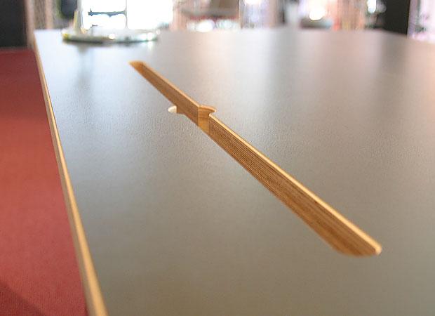 Linoleum Wei Hochglanz Free Krcher Bden Auf Hochglanz Polieren With Linoleum Wei Hochglanz Wei