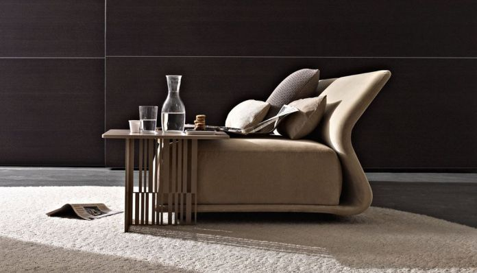 nightday by molteni slide