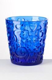 bicchiere-acqua-acrilico-mario-luca-giusti (2)