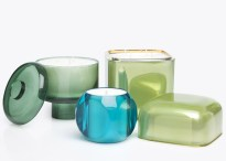 Kartell_fragrances-diffusori-profumi-colorati