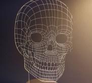 lampada-in-vetro-acrilico-inciso-effetto-3d-studio-cheha