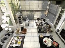 lithos-design-rivestimenti-interni-in-pietra-e-marmo (4)