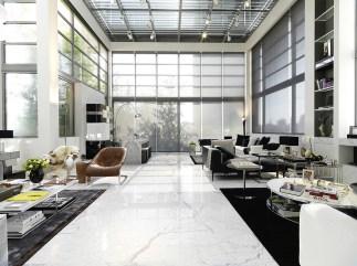 lithos-design-rivestimenti-interni-in-pietra-e-marmo (8)
