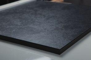 top-cucina-in-laminato-stratificato-hpl-effetto-pietra