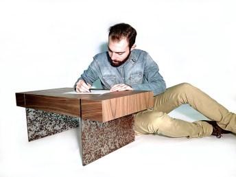 truciolo-tavolo-da-salotto-in-legno-e-resina-(5)
