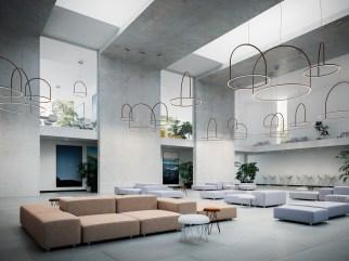 Living-con-U-Light_lampada-a-sospensione-design