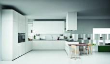 Cucina-design-LINE-K-Zampieri (2)