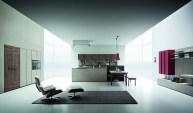 Zampieri_LINE_K_cucine-design-e-living (3)