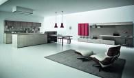 Zampieri_LINE_K_cucine-design-e-living (4)