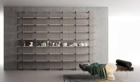 libreria-in-metallo-e-legno-Segni-by-Zampieri (7)