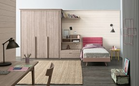 maestrale-mobili-zona-notte-by-Scandola(8)