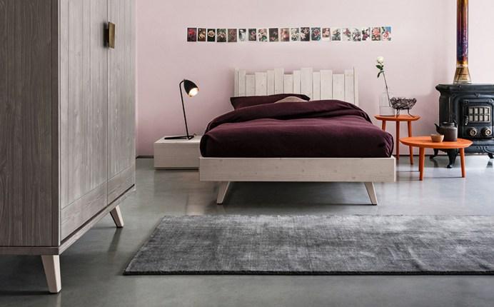 maestrale-mobili-zona-notte-by-Scandola(9)