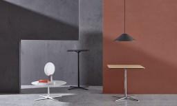 sitland_Tab_tavolini_da_appoggio_design