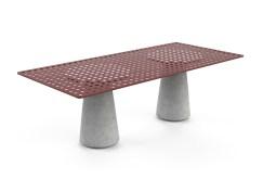 tavolo-Oasi-by-laboratorio-del-marmo