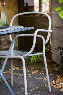 Sedia-Moyo-esterno-interno-Chairs-&-More (3)