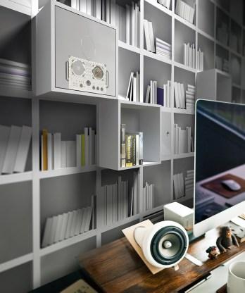 creare-una-libreria-con-la-carta-da-parati-3d