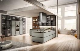 zetasei-di-arredo3-cucine-design (2)