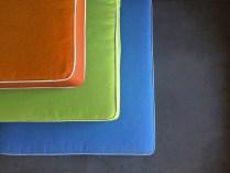 cuscino da colorare