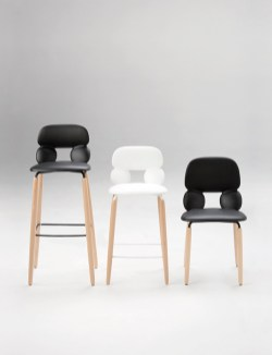 sedia-nube-di-chairs-and-more (2)