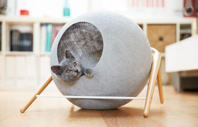 cucce-per-gatti-interno-ball-meyou