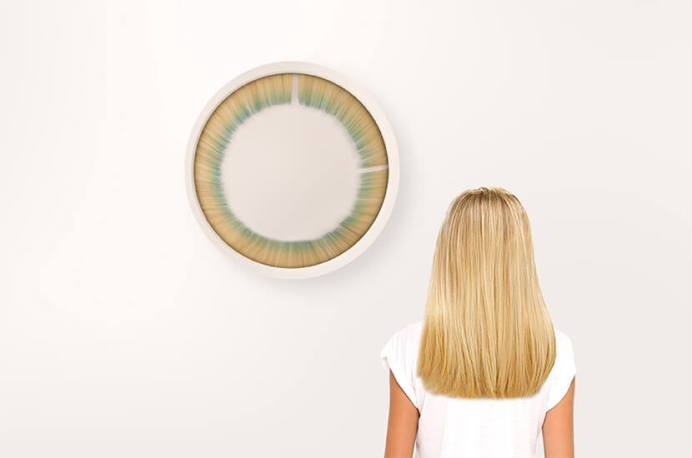 orogolio-da-parete-design-lash-clock