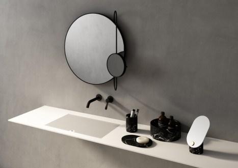 specchio-circolare-ingranditore-a-parete-agapedesign