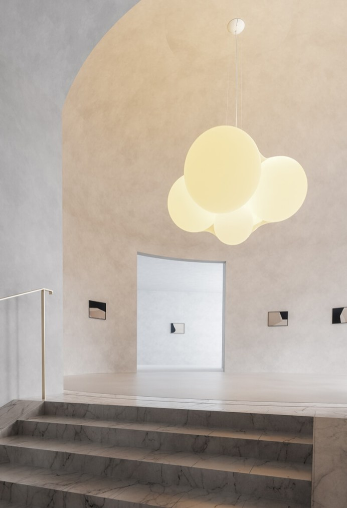 Axolight_illuminazione-soffitto-cloud-(3)