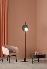 KWIC-pianta-design-by-axolight