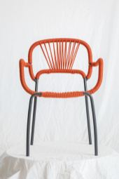 Sedia-Moyo_by_Chairs&More (4)