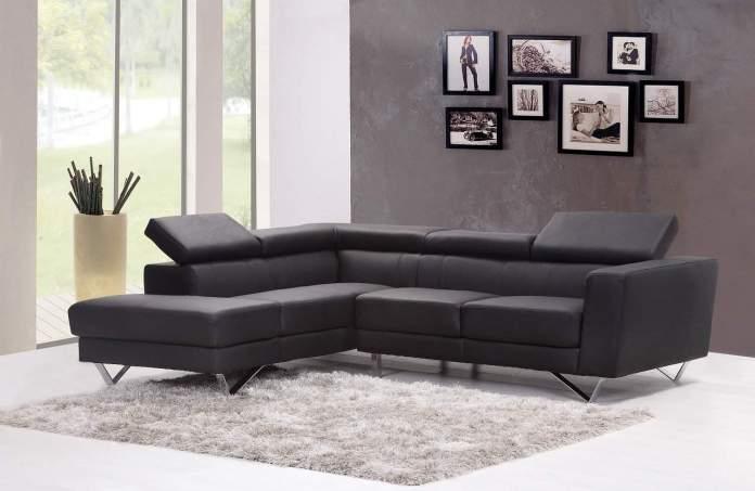 come scegliere un divano