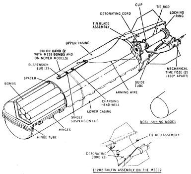 John Deere 155c Wiring Diagram Clutch