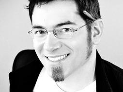 Aris Venetikidis: Mapmaker