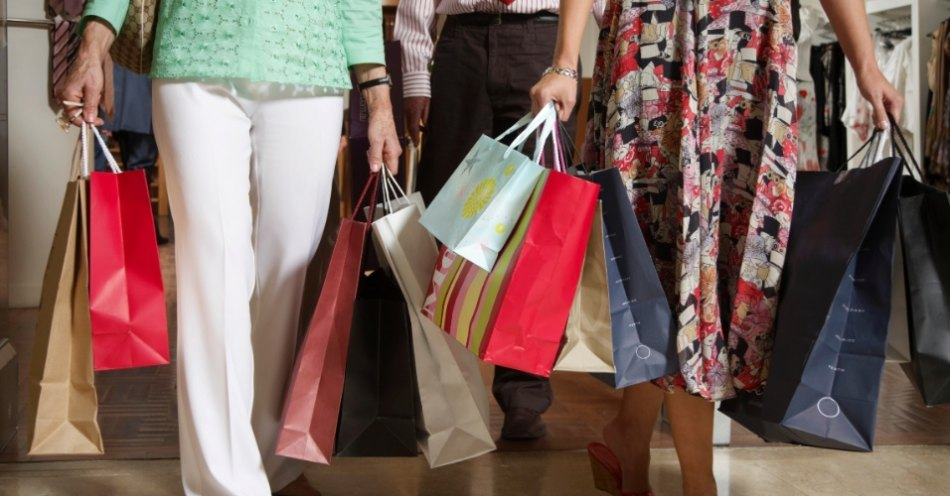Consumer Behavior in Brazil