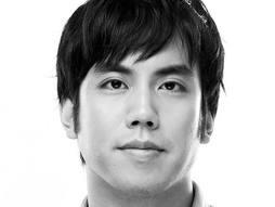 Jinha Lee: Interface designer, engineer