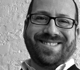 Josh Seiden: A Designer's Introduction to Lean Startup