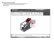 designative_portfolio_userexperience_InAppPurchase_Slide3