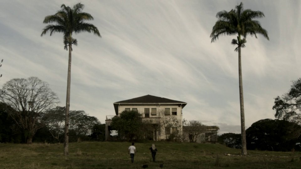 130 anos, by Agridoce