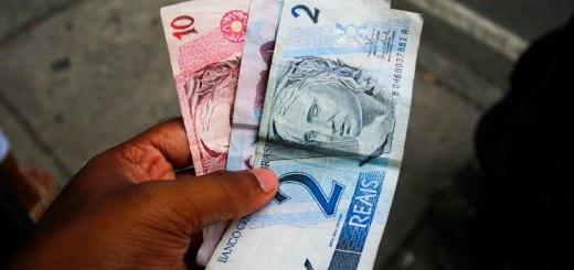 Brazilian Economy