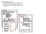 designative_portfolio_ux_activitystream_02